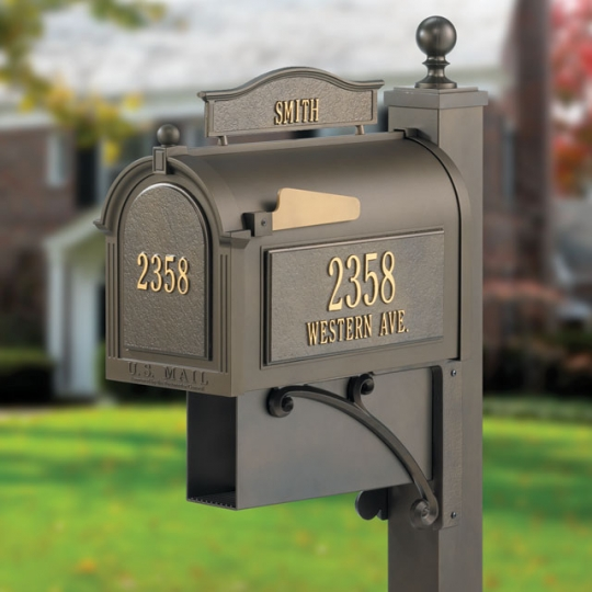 mailbox packages-540x540