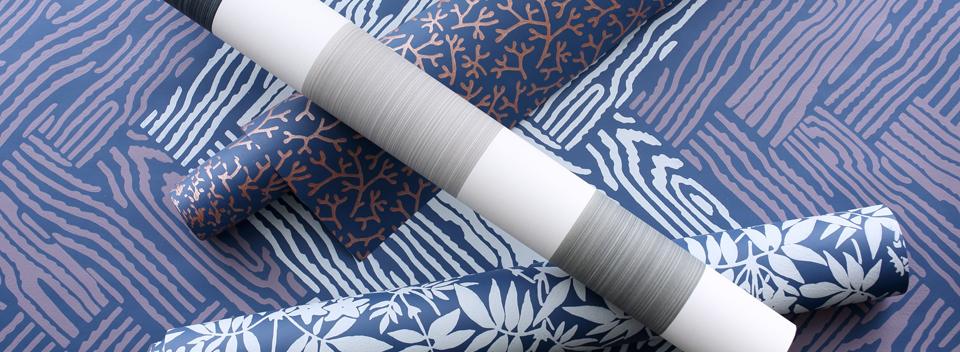 FandB_Blue_Wallpaper.JPG