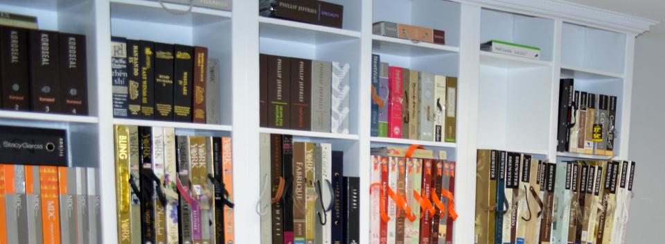wallpaper_books_3.jpg